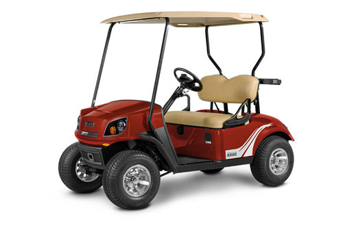 Golf Cars, Golf Carts, Raleigh, Durham, Oxford, NC
