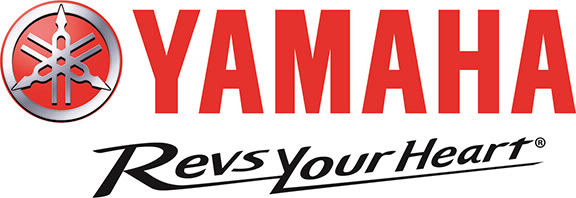 Yamaha Golf Cars - Raleigh, Durham, Oxford, NC